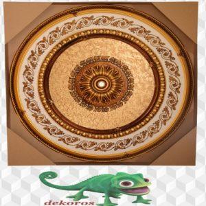 saray-tavan-azf