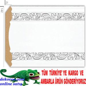Lüx Kartonpiyer