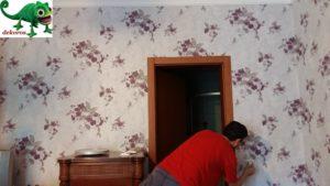 Duvar Kağıdı İstoç