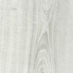 12 mm laminat parke